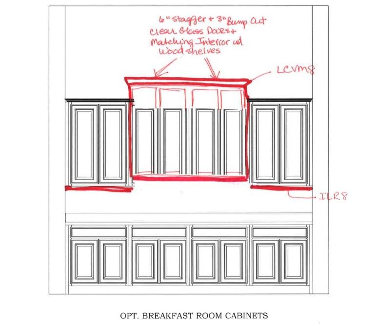 bfastdesign (1)