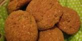 Glutenfri morgenboller #2