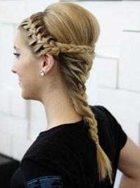 Wedding Hair, FRISOR Hair Salon, Hale, Altrincham