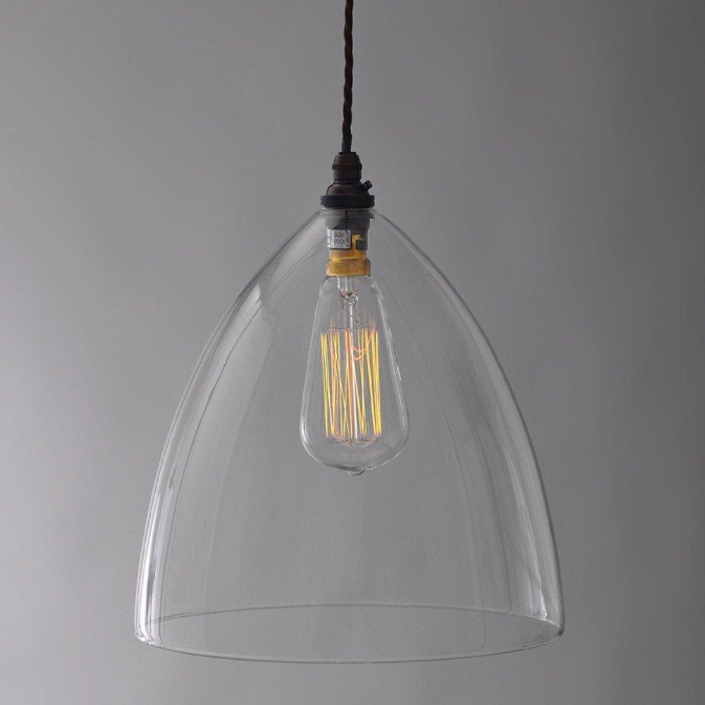 Kitchen island lighting halogen - Download Kitchen Island Lighting