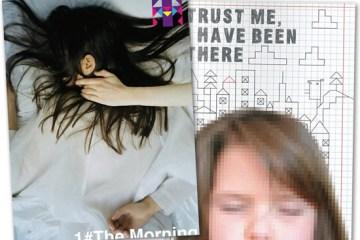 Trust Me Magazine
