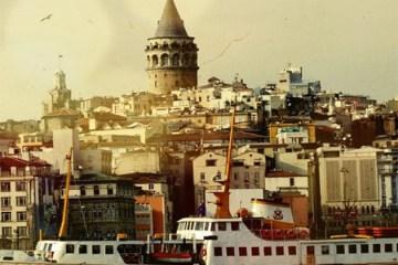 ctc_istanbul