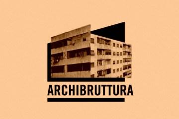 Archibruttura
