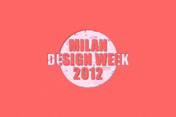 milan_design_week