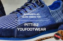 YOUfootwear