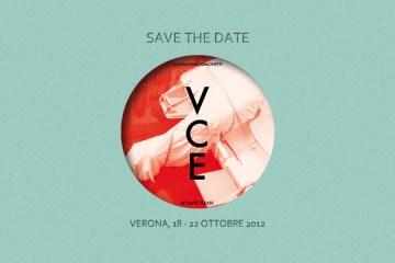 Be Quiet Please presenta VCE