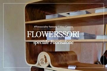 Flowerssori