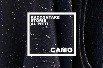 camo_0