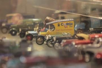 toycar_1