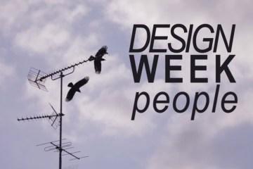 design_week_people