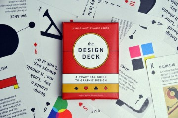 the_design_deck_1