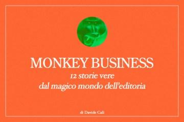 monkey_business_calì