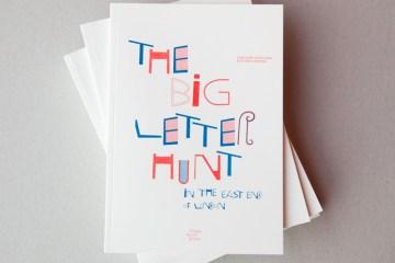 the_big_letter_hunt_1