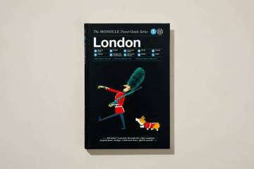 monocle_travel_guide_london_1