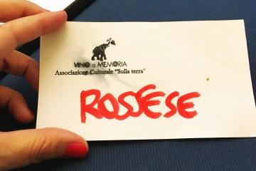 rossese_0