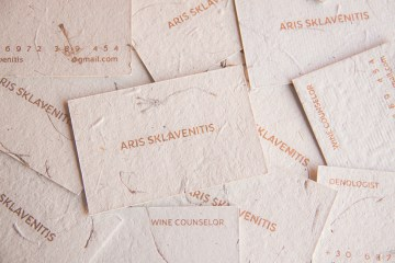 handmade_stems_business_card_8