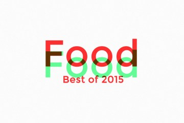 best_of_2015_food