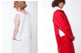 shoop_clothing_00