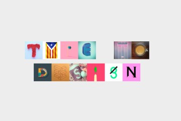type_to_design_1