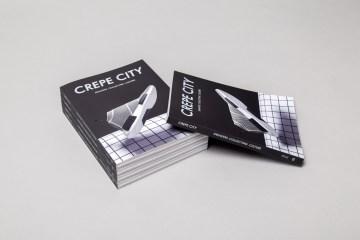 crepe_city_2_1