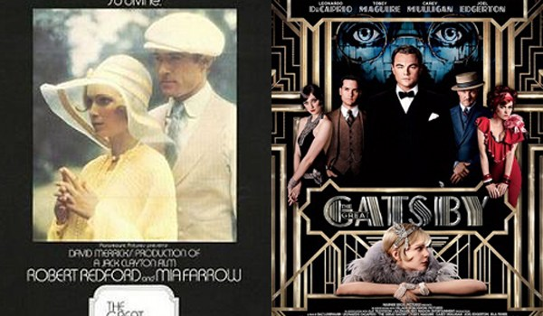 gatsby unreliable narrator Nick carraway is the narrator and gives his point of view of events and characters   account can be selective, incomplete, biased, unreliable however, the.