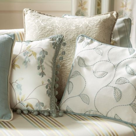englische stoffe in berlin. Black Bedroom Furniture Sets. Home Design Ideas
