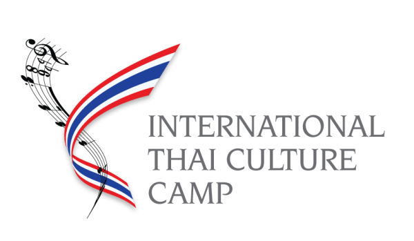 logo nooda new2 International Thai Culture Camp