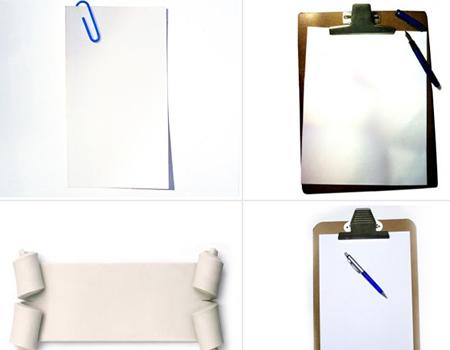 Plantillas de gafetes, tarjetas, señalamientos, bote - Frogx Three - formatos para gafetes