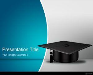 Wallpaper 3d Keren Bergerak 9 Plantillas Powerpoint Para Presentaciones Profesion