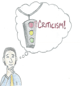 male criticism