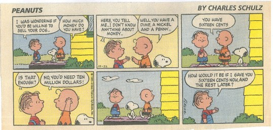 Charlie Brown 2 making a request.png