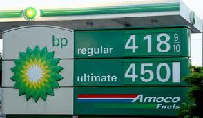 high gas prices2