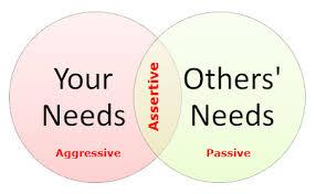 assertiveness2