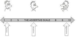 assertiveness3