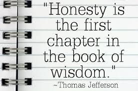 honesty2