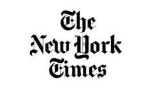 New York Time