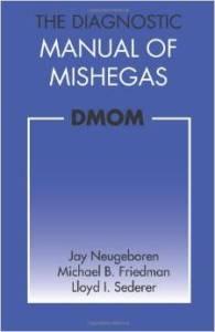 Mishegas3