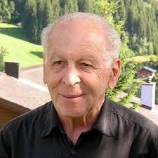 Thomas Szasz, MD