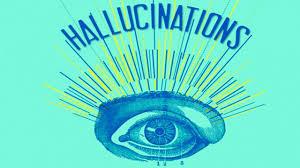 Hullucinations1