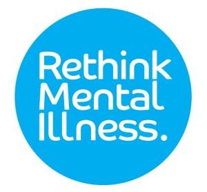 Mental-Illness_1