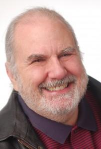 Professor Robert R. Provine