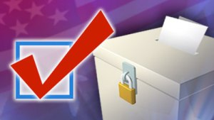 election-vote-ballot-box
