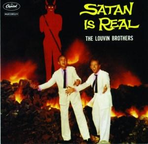 Louvin_-_Satan_Is_Real001_300