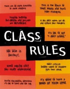 Class Rules_thumb