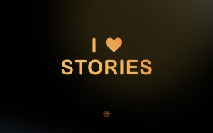 Stories-Desktop_Wallpaper
