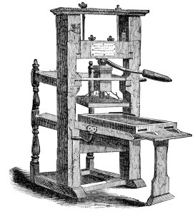 printing-press-invention-6