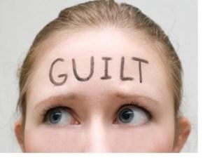 shame and guilt 2