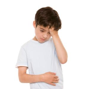 boy-with-stomach-pain