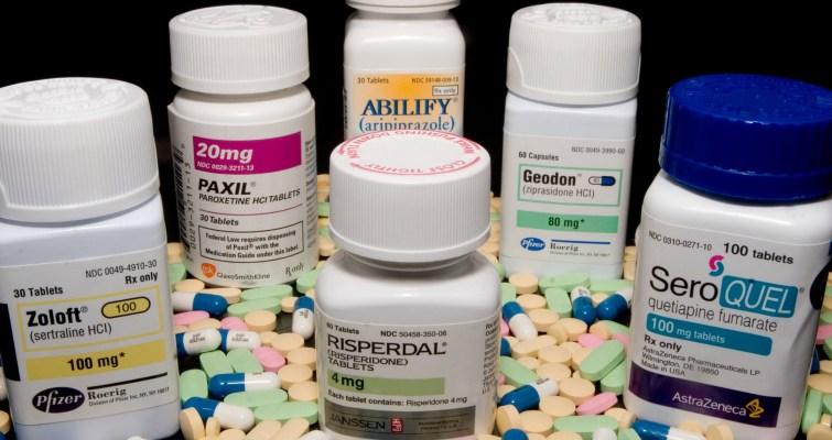 viagra in generic