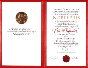 kandel-nobel-prize